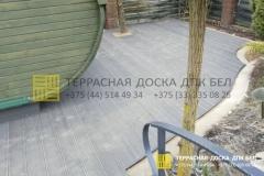 Baranovichy-dpk-12-min-min