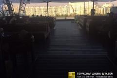 Монтаж террасной доски Эмбер Хилтон (7)