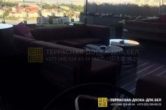 Montazh-terrasnoj-doski-Ember-Hilton-2-min
