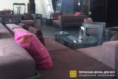 Montazh-terrasnoj-doski-Ember-Hilton-3-min