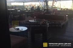 Montazh-terrasnoj-doski-Ember-Hilton-6-min