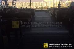 Montazh-terrasnoj-doski-Ember-Hilton-7-min