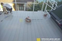 Montazh-terrasnoj-doski-Grodno-6
