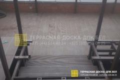 Mogilev-dpk-16-min-min