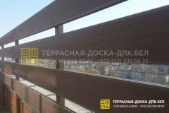 Mogilev-dpk-18-min-min