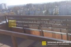 Mogilev-dpk-19-min-min