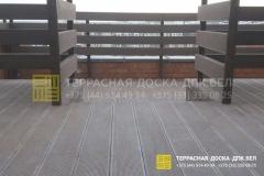 Mogilev-dpk-22-min-min