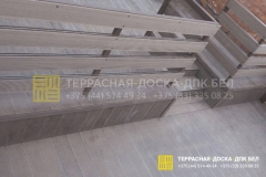 Mogilev-dpk-23-min-min