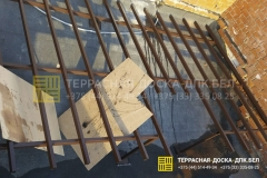 Mogilev-dpk-6-min-min