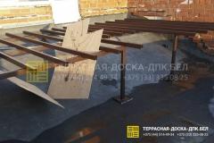 Mogilev-dpk-7-min-min