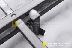 Raubichi2-13-min-min