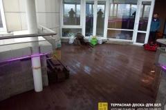 Montazh-terrasnoj-doski-Storozhovskyaaya-13-min