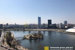 Montazh-terrasnoj-doski-Storozhovskyaaya-21-min