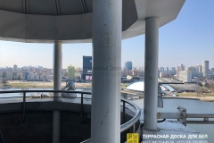 Montazh-terrasnoj-doski-Storozhovskyaaya-5-min