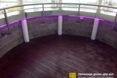 Montazh-terrasnoj-doski-Storozhovskyaaya-19-min