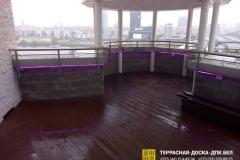 Montazh-terrasnoj-doski-Storozhovskyaaya-20-min