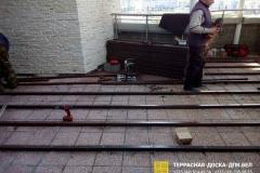 Montazh-terrasnoj-doski-Storozhovskyaaya-6-min