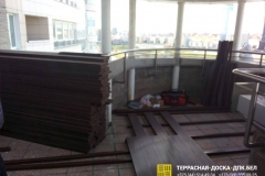 Montazh-terrasnoj-doski-Storozhovskyaaya-8-min
