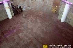 Montazh-terrasnoj-doski-Storozhovskyaaya-12-min