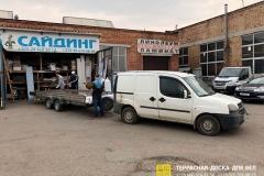 Montazh-terrasnoj-doski-ZHuravinka-1