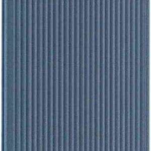 Террасная доска Twinson O-Terrace синевато-серый
