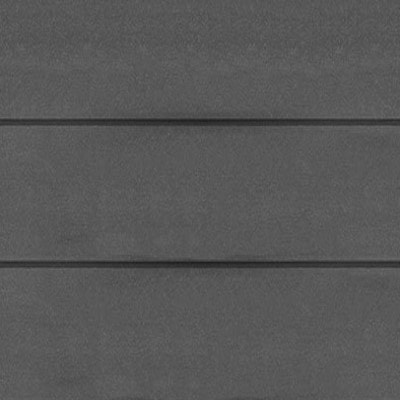 Сайдинг Terradeck Console из ДПК фото