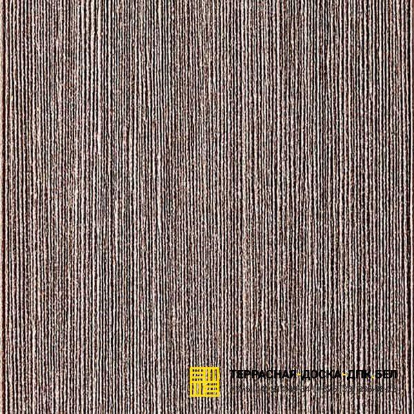Террасная доска ДПК Dortmax Vintage коричневый