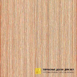Террасная доска ДПК Dortmax Vintage натуральный